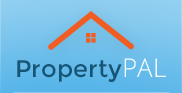 PropertyPal